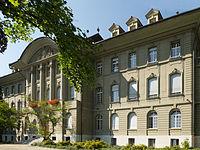 Bern Obergericht 1.jpg