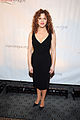 Bernadette Peters Drama League Benefit2010.jpg