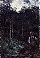 Bernardelli, Henrique - Bandeirantes na selva.jpg