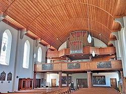 Bernau am Chiemsee, St. Laurentius (3).jpg