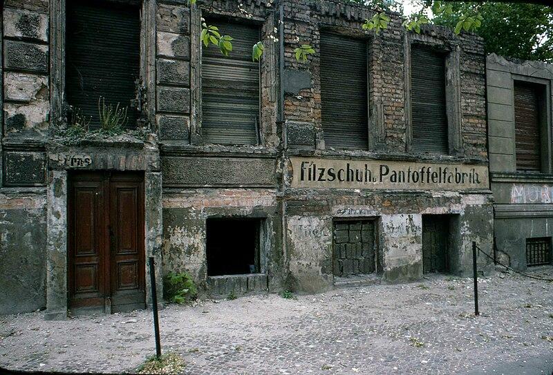 Erfurt Wohnung Mit Garten