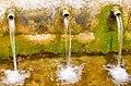 Bernedo - Fuente 3.jpg