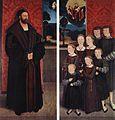 Bernhard Strigel - Portrait of Conrad Rehlinger and his Children - WGA21887.jpg