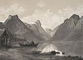 Bernt Lund Fjærlandsfjorden i Sogn.jpg