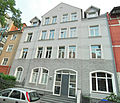 Bernwardstraße 10.jpg