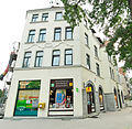 Bernwardstraße 14.jpg