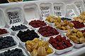 Berries (16181442177).jpg