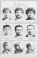 Bertillon - Identification anthropométrique (1893) 305 n&b.png