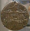 Bertoldo di giovanni, medaglia della congiura dei pazzi, 1478, 01.JPG