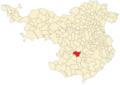 Bescanó (Ger).png