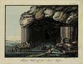 Beschreibung merkwürdiger Höhlen (Rosenmüller, von Tilenau) - 02.jpg