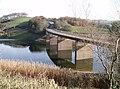 Bessom Bridge - geograph.org.uk - 273083.jpg