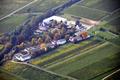 Bethanien Kinderdorf Eltville Luftaufnahme.png