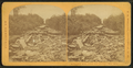 Bethlehem Road after the Freshet, from Robert N. Dennis collection of stereoscopic views.png