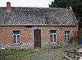 Bettrechies maison typique du Hainaut (1).jpg