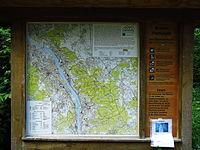 Beuel-ennertparkplatz-18052015-05.jpg
