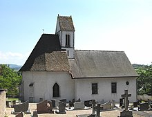 Beurnevésin, Eglise Saint-Jacques.jpg