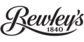 Bewley's Limited logo.png