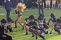 Beyonce Super Bowl 50 2.jpg