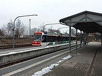 Bf-Oelsnitz-Citylink-am-Bahnsteig-2.jpg