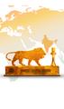 Bharat Gaurav Award.png