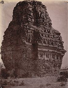 Bhitargaon Wikipedia