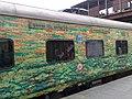 Bhubaneswar Duronto Express - AC First Class coach.jpg