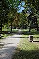 Białystok, park, po 1856, Dojlidy Fabryczne 26 - 006.jpg