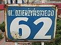 Biala-Podlaska-Warszawska-19HWXRBJ.jpg