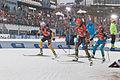 Biathlon Oberhof 2013-086.jpg