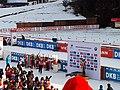 Biathlon World Cup 2019 - Le Grand Bornand - 23.jpg