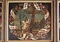 Biberbach, St Jakobus und Laurentius 030.JPG