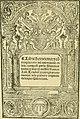 Bibliografía de la lengua valenciana - o sea catálogo razonado por orden alfabético de autores de los libros, folletos, obras dramáticas, periódicos, coloquios, coplas, chistes, discursos, romances, (14577713757).jpg