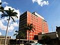 Biblioteca Central de la Ciudad Universitaria. Caracas..jpg