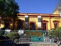 Biblioteca de las Revoluciones de México.JPG