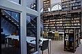 Biblioteca di Russi sala lettura.jpg