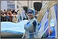 Bicentenario Argentino 0457 (5561698096).jpg