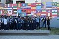 Bienvenida a la Delegación Argentina a la YOG18 (16).jpg
