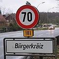 Biergerkräiz, Kopstal (101).jpg