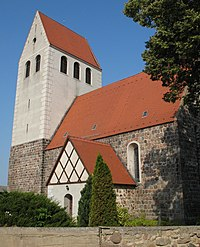 Bietikow church.jpg