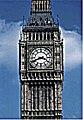 Big Ben, London, 1980.jpg