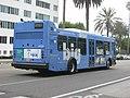 Big Blue Bus 4008.jpg