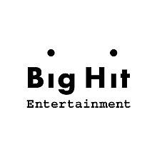 Big Hit娱乐
