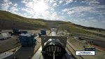 File:Big Test to Qualify Most Powerful Rocket Booster for Flight.webm