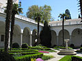 Big Yalta Livadiysky palace.JPG