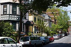 Bigelow Street Historic District 2.jpg