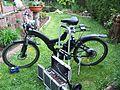 Bike loader 06 05 019.jpg