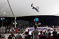 Bikes Over Baghdad perform 131109-F-XX123-050.jpg