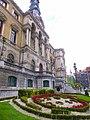 Bilbao - Ayuntamiento 13.jpg