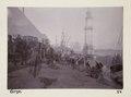 Bild från familjen von Hallwyls resa genom Egypten och Sudan, 5 november 1900 – 29 mars 1901 - Hallwylska museet - 91623.tif